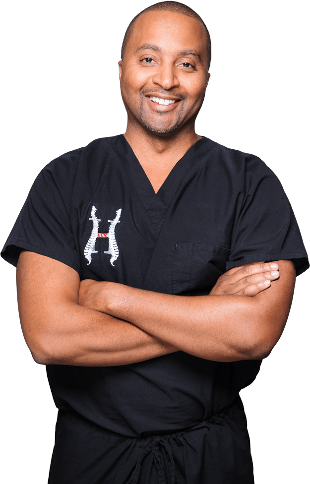 Top Los Angeles Spine Surgeon